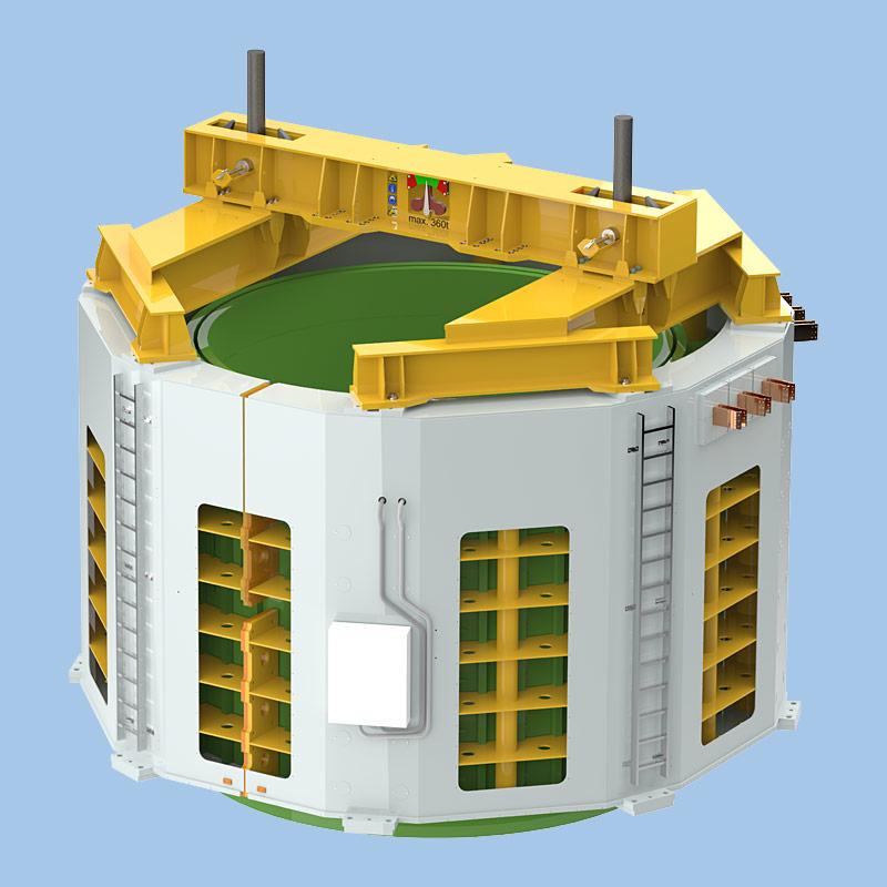 Bild Slider neu HG 1-Vorrichtungen