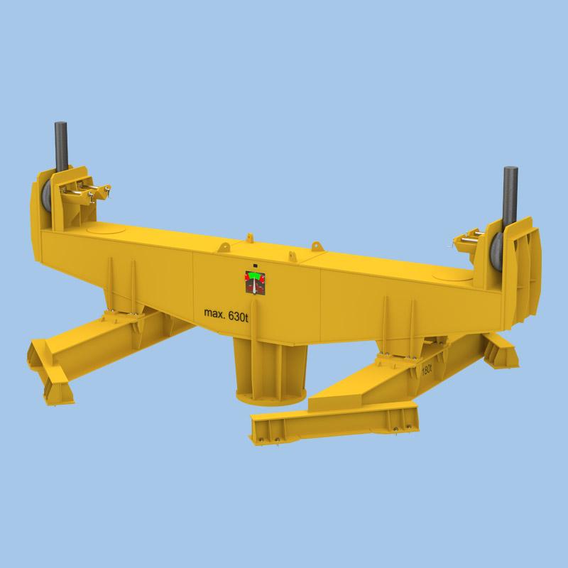 Bild Slider neu HG 3-Vorrichtungen