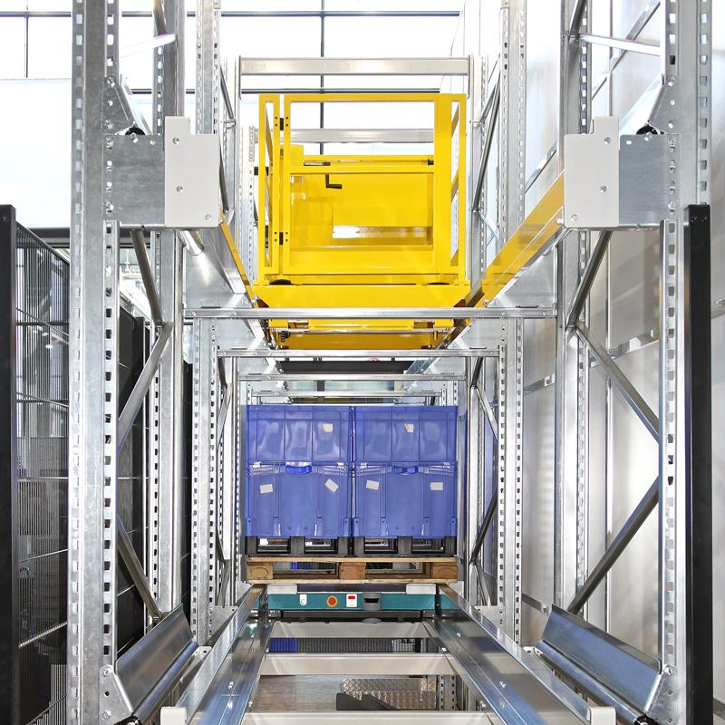 bigstock-Automated-Pallet-Shuttle-Stora-261121486