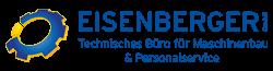 cropped-Logo_Technisches_Buero_Eisenberger_250x65px.png