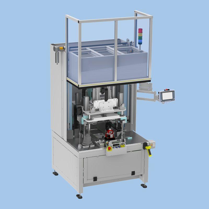Bild Slider neu HG 5-Sondermaschinenbau